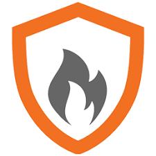 Malwarebytes Anti-Exploit Premium 1.13.1.117 Free Download 2021 [LATEST]