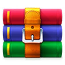 WinRAR Crack 2021 Latest 5.90 Full Free Download [LATEST]