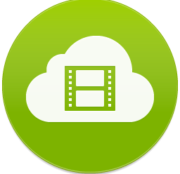 4K Video Downloader 4.12.4.3660 Crack Free Download