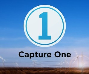 Capture One Pro 13.1.0.162 Crack 2021 Download
