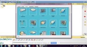 Cisco Packet Tracer 7.3 Crack 2020 Free Download