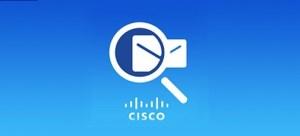 Cisco Packet Tracer 7.3 Crack 2020 Free Download2