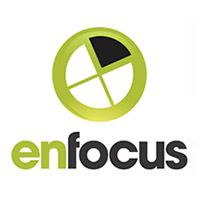 Enfocus PitStop Pro 2021 Crack Free Download
