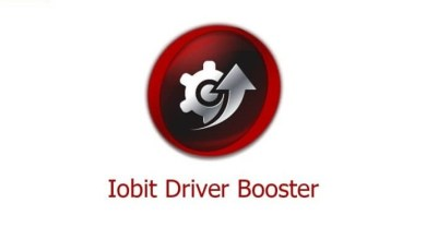 IObit Driver Booster Pro 7.5.0.741 Crack Free Download