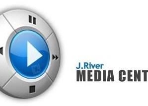 JRiver Media Center 26.0.80 Crack 2021Free Download