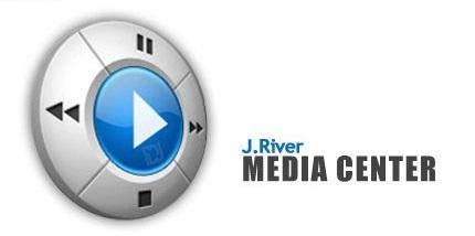 JRiver Media Center 26.0.80 Crack 2020 Free Download