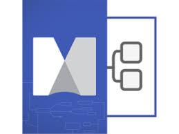 Mindjet MindManager v20.1.238 Crack Free Download