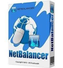 NetBalancer 10.1.1 Crack 2021 Full Free Download