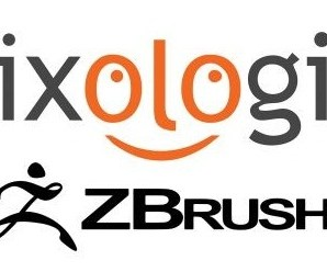 Pixologic Zbrush 2021 Crack Full Free Download