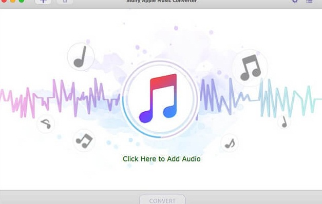 Sidify Music Converter 2.0.6 Crack