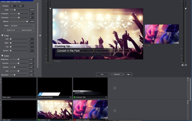Wirecast Pro 13.1.3 Crack Full Free Download2