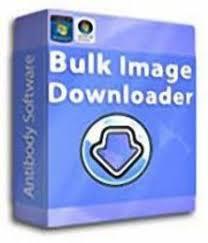 Bulk Image Downloader 5.72.0 Crack Free Download