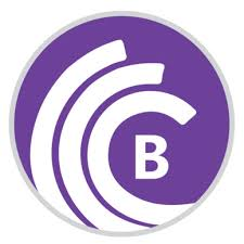 BitTorrent Pro 7.10.5 Build 45665 Crack Download [2021]