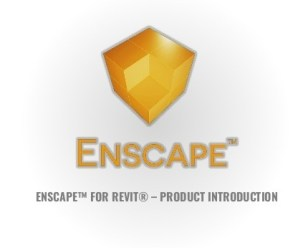 Enscape 3D 2.8.0 Pre-Patched with License Key Download [Updated]