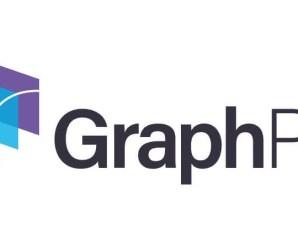 GraphPad Prism 8.4.3.686 2020 Full Version Crack Free Download
