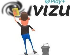 Muvizu Play 1.10 Crack Latest Version Free Download