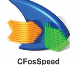 CFosSpeed 11.04 Build 2440 Activation Code Free Download