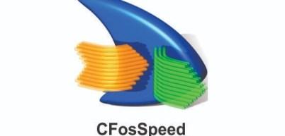 cFosSpeed Cover