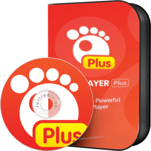GOM Player Plus 2.3.55.5319 Full Version Download