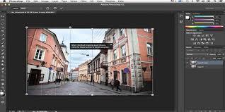 Adobe Photoshop CC 2018 Crack & Patch Free Download