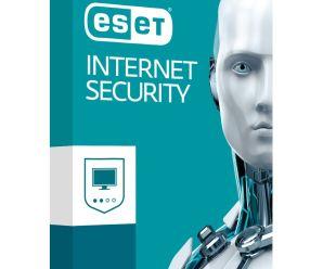 ESET Internet Security 13.2.18.0 License Key Full Version Crack Download