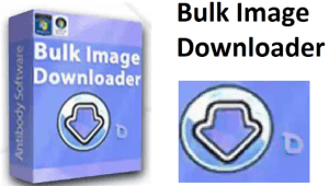 Bulk Image Downloader 5.77.0 Crack Free Download
