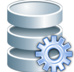 RazorSQL Crack 9.1.6 with License Key 2020 Full Free Download