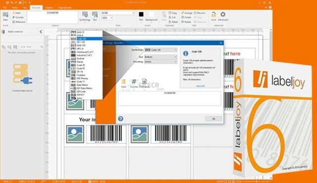 LabelJoy Server Free Download 03 1