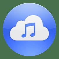 4K YouTube To MP3 v3.13.2.3870 Crack+ Keygen Full Version Download
