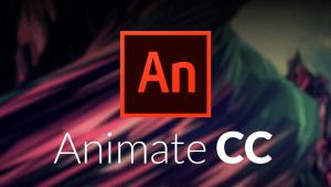 Adobe Animate 2021 v21.0.0.35450 Full Version Free Download
