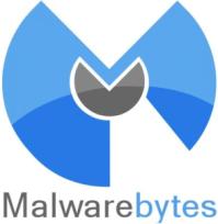 Malwarebytes Premium 4.2.2.190 Crack +Setup Download [2021]
