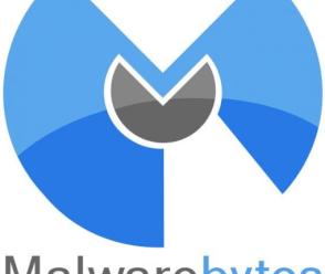 Malwarebytes Premium Crack 2021 Latest Version 4.2.2.190 Free Download
