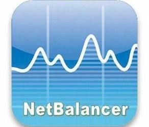 NetBalancer Crack 2020 Latest 10.2.3.2480 Full Patch Free Download