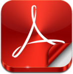 PDF Annotator Crack 8.0.0.812 Crack With Patch Free Download