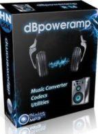 DBpoweramp Music Converter R17.2 Reference Crack Free Download
