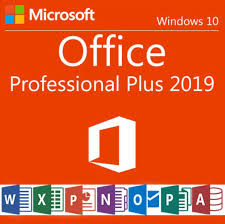 How To Find A Good MS Office 2019 Download? Free MS Office Cracked
