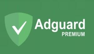 Adguard-Premium-7.4.3202.0-Crack Product Key-Key-Free-Download