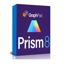 GraphPad Prism 9.0.0.121 Crack & Patch Free Download 2021