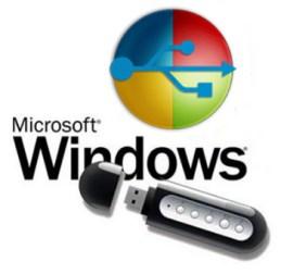 WinToUSB Enterprise 5.8 Crack With License Key Download 2021