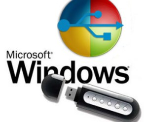 WinToUSB Enterprise 5.8 Crack With Patch Free Download 2021