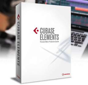 Cubase Elements 11.0 Full Crack Free Download