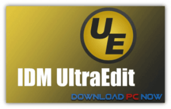 IDM UltraEdit 28.0.0.34 Crack 2021 Free Download [LATEST]