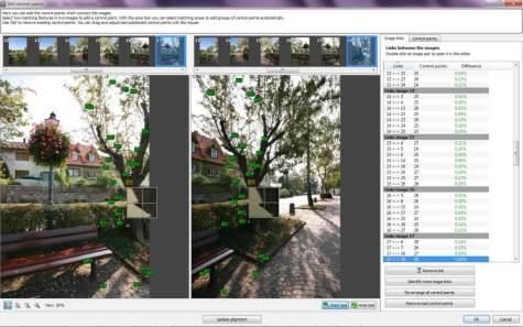 PanoramaStudio Pro 3.5.6.325 Serial Key