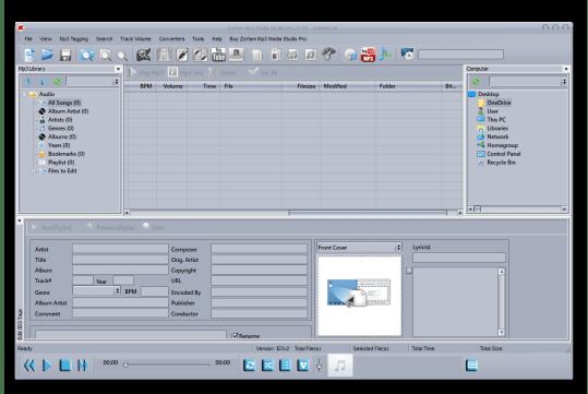 Zortam-Mp3-Media-Studio-Pro-