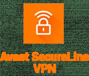avast-secureline-vpn-crack