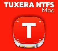 Tuxera NTFS Crack Product Key With (latest) Full Free Download [2021 ]