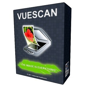 VueScan Pro Crack + Activation Key Download [Latest Version] VueScan Pro Crack is the world's most popular scanning software, is widely used by photographers, home users, scanners, and businesses. Most high-quality flatbed and film scanners can produce scans with excellent fidelity and color balance. VueScan Pro VueScan Pro is one of the world's most popular scanning software and is widely used by photographers, home users, scanning service providers, and businesses. VueScan Pro uses consistent, high-quality scanning to maintain color balance. The VueScan Pro features advanced color retention, batch scanning, and other features used by professional photographers. For creating SlideShow you may like to use Movavi SlideShow Maker Crack. VueScan Pro Serial Number: is very easy to use and has advanced features for color restoration, batch scanning, and other features used by professionals. VueScan Pro is one of the most popular scanners used by many users, including students, home users, professional photographers, businesses, and large organizations. With this program, the user can easily scan different types of data with many scanner models using VueScan Pro. It is compatible with a variety of scanning equipment, including advanced film scanners and flatbed scanners. VueScan can generate scanned documents, photos, and movies in PDF, JPEG, and TIFF formats. It can also recognize text with OCR and create multi-page PDFs with flatbed scanners and scanners with ADF. VueScan replaces the software that came with your scanner. VueScan Pro Crack Features: It has many advanced features, powerful scanning options, and excellent color accuracy and accuracy for different scans. It supports more than 700 scanner models and 209 cameras. VueScan Pro Activated offers compatibility for hardware from various manufacturers including Nikon, Polaroid, Epson, Minolta, Microtek, and more. This makes it one of the most versatile and comprehensive solutions for analyzing all types of files fr