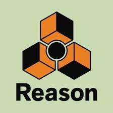Reason Crack 11.3.9 License & Activation Code Full Free Download[2021]