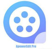 Apowersoft Apower Edit Pro Crack v1.7 + With Full Free Download [2021]