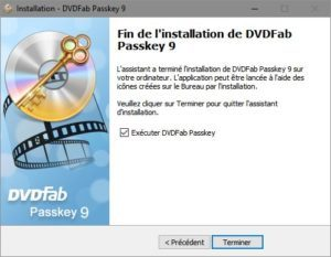 DVDFab Crack 12.0.2.7 & Key With License Full Free Download 2021